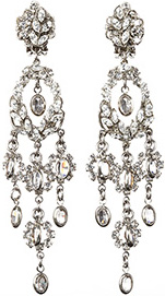 acc_index_earrings_item2