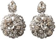 acc_index_earrings_item3