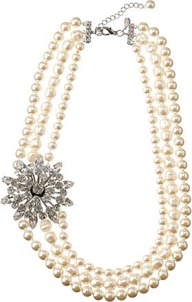 acc_index_necklace_item1