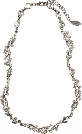 acc_index_necklace_item2