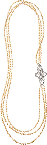 acc_index_necklace_item3