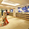 shop_kumamoto_img3_thumb