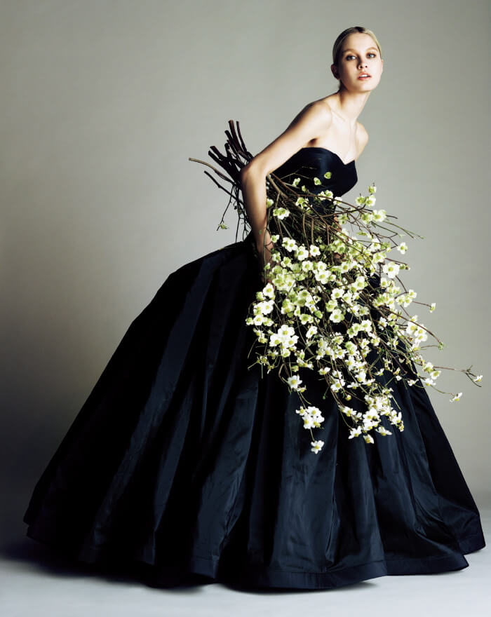 catalog_bloomingbrides_img1