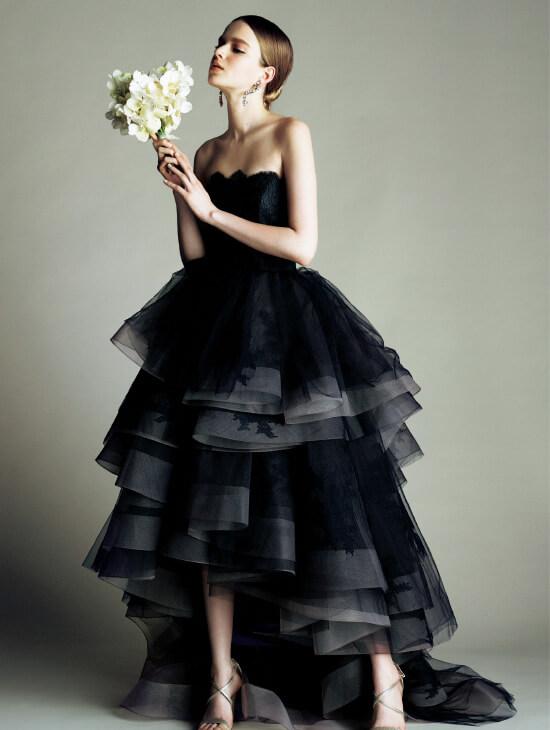 catalog_bloomingbrides_img58
