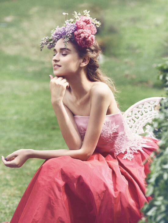 catalog_fairytale_img10