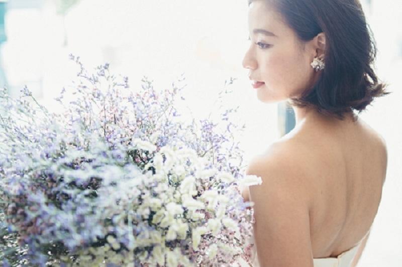 wedding photo相談会開催!!