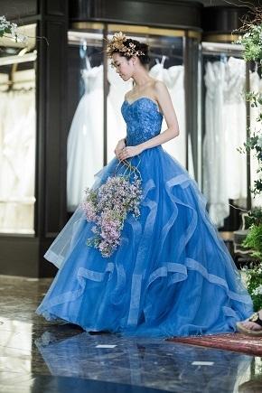 【特典あり】JUNO Color Dress Fair 3/4-3/10
