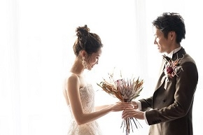 3.21 JUNO photowedding fair