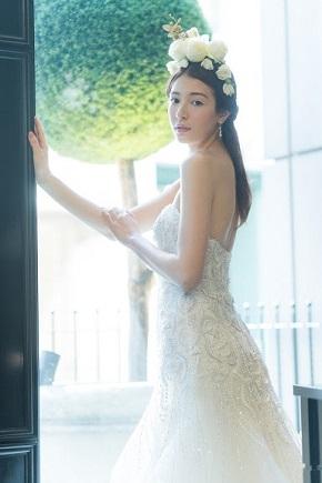 【4月14日】 JUNO天神本店 Special Wedding Event 開催のご案内