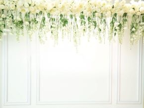 JUNO天神本店 3月度イベント情報