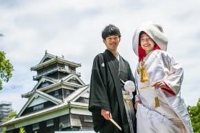 神社挙式相談会・和装試着会を開催のご案内【JUNO熊本店】