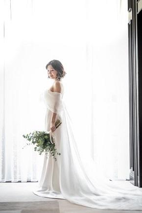 【5月19日】JUNO photowedding fair