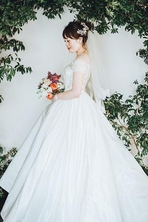 6/30(日)First Dress Wedding Fair 開催 のお知らせ【JUNO熊本店】