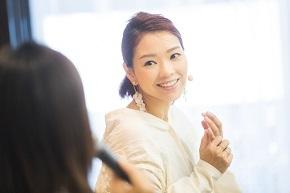 JUNO☓hair&make ceu Special Event Report !!【JUNO天神本店イベントレポート】