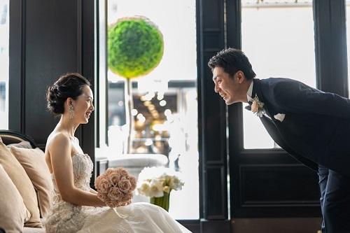 JUNO天神本店 photo wedding