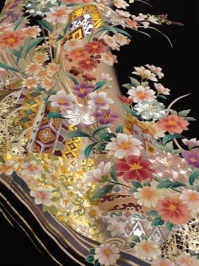 列席フェアのご案内-2019.8.12-【JR九州ステーションホテル小倉店】