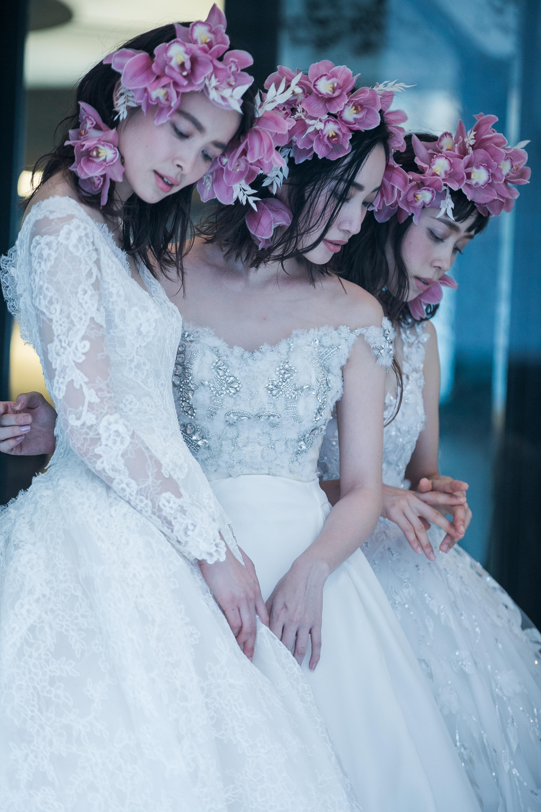【福岡・九州の花嫁様へ】10月27日 JUNO天神本店9th Anniversary メインイベント開催のお知らせ