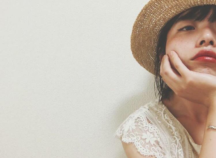 11/27(水)ヘア・メイクアップアーティスト松田未来さんとのコラボレーションイベントを開催!【JUNO恵比寿店】