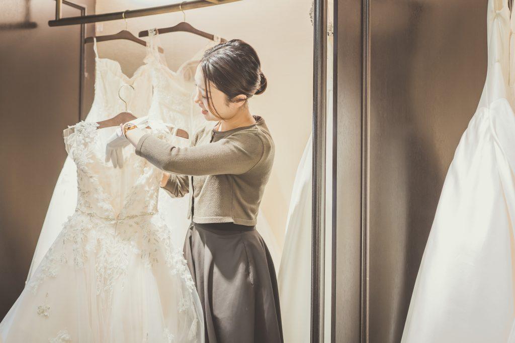 【JUNO天神本店】1月26日(日)結婚準備スタートフェア開催のお知らせ