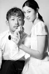 JR九州ステーションホテル小倉で叶えるStylish×Natural Wedding