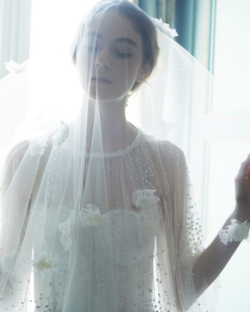 Dresses×JUNO Photo Wedding 協賛パートナー様募集
