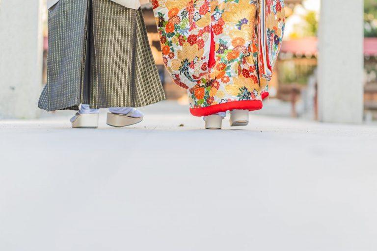 Photo Wedding Report -JUNO天神本店限定 スペシャルフォトプラン-
