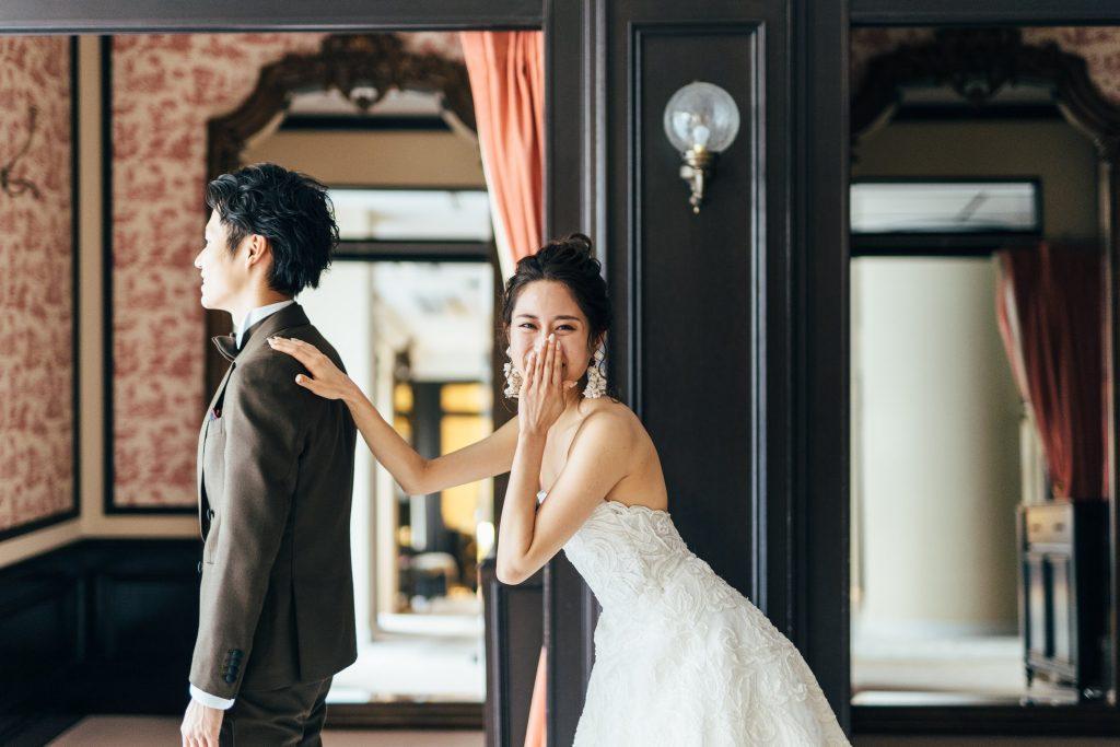 【JUNO天神本店限定】店内フォトプラン相談会のご案内