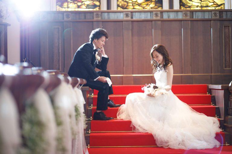 大切な結婚式を叶えるために JUNO鹿児島店限定プランのご紹介
