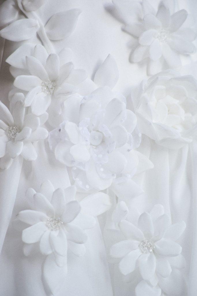 JUNO ジュノ ウエディング ドレス ウェディング Wedding dress Viktor & Rolf mariage ヴィクター アンド ロルフ