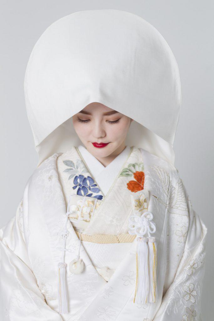【1日1組限定 試食チケット付】JUNO神社挙式・和装試着ご相談会