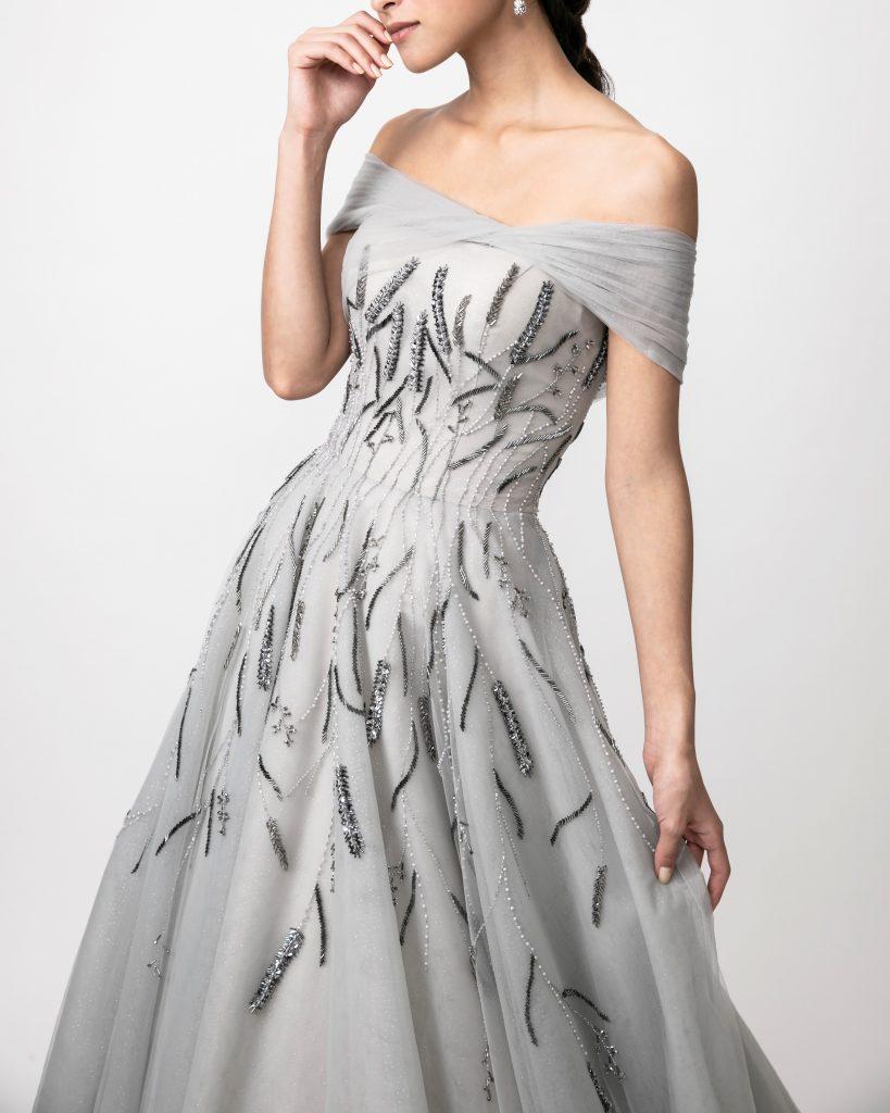 JUNOオリジナルドレス JUNO ジュノ Original Dress  カラードレス