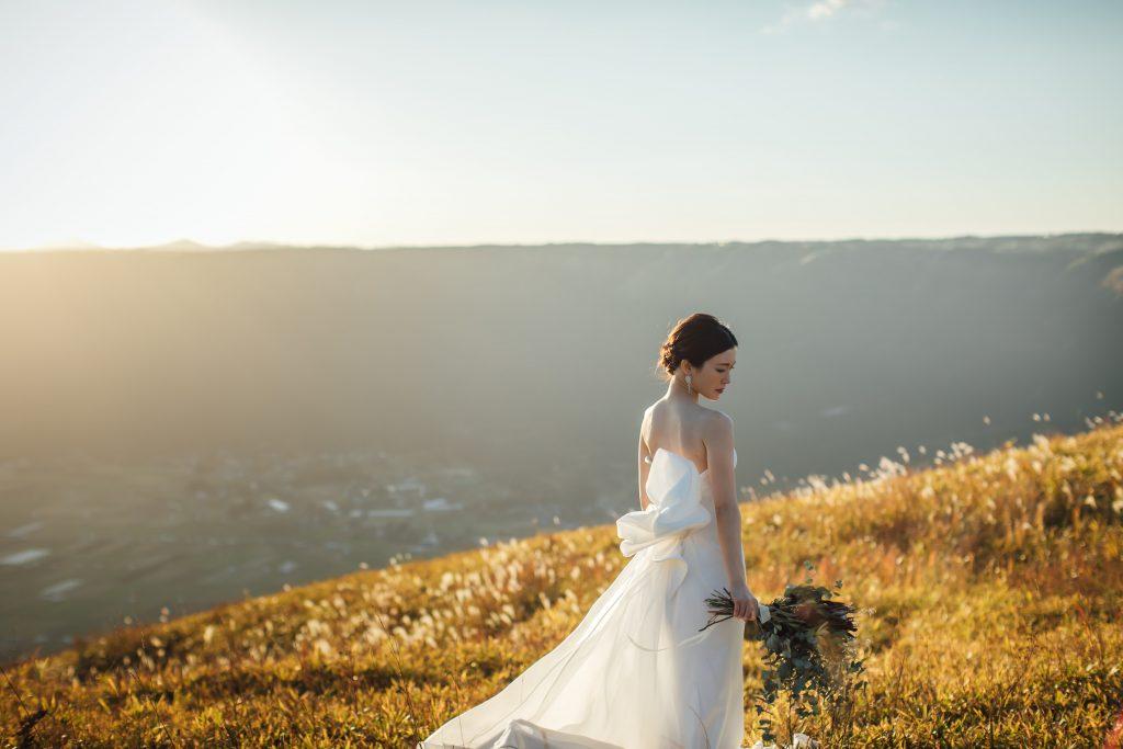 JUNO熊本限定 【JUNO WEDDING MOVIE】