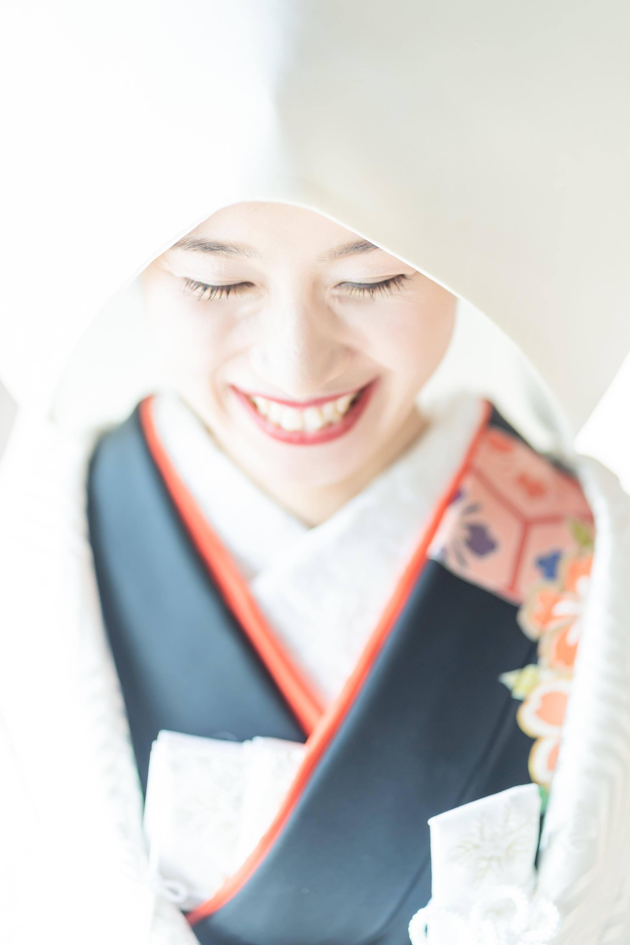 【オンライン参加可能】 福岡での 神社ご紹介×神社婚プランナー相談会