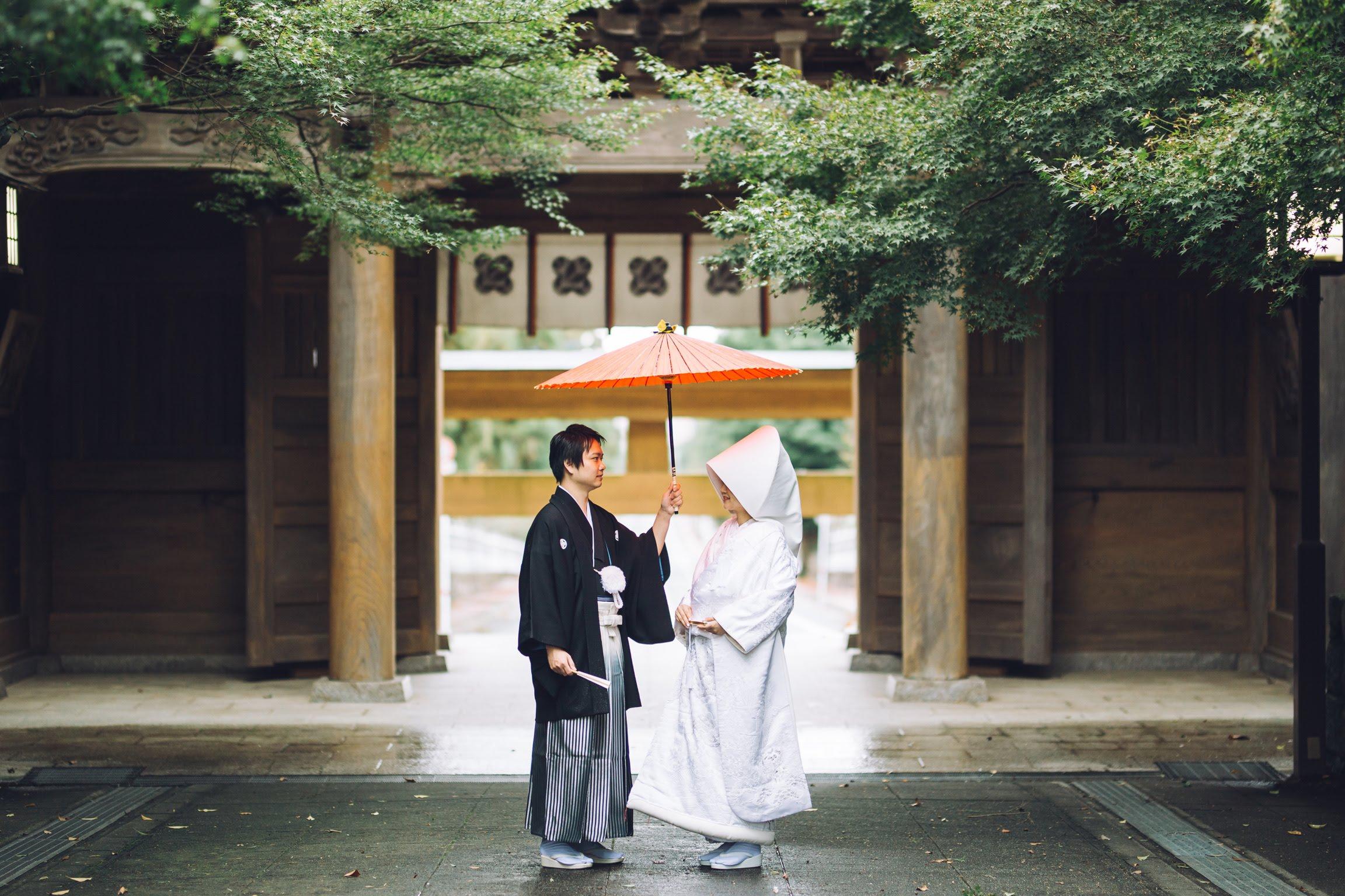 【オンライン参加可能】熊本での 神社紹介×神社相談会