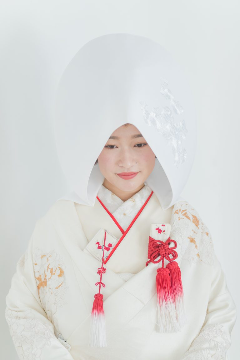 【JUNO神社婚】年に1度のBIGフェアのご紹介