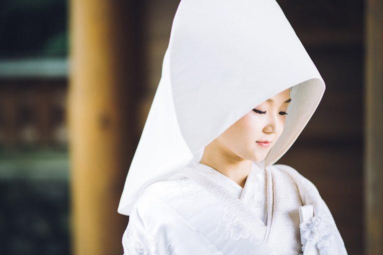 【熊本エリアの花嫁様へお知らせ】出水神社・加藤神社・健軍神社での現地相談会