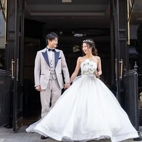 f8544fa83d202 ウエディングドレスのセレクトショップJUNO(ジュノ)